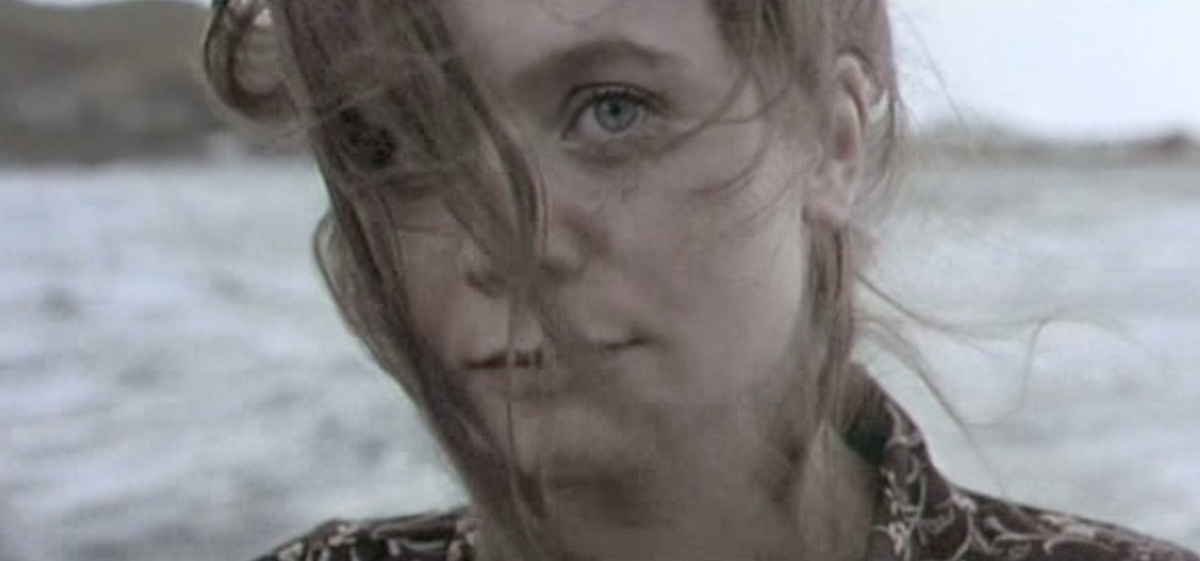 Breaking the waves, una reseña