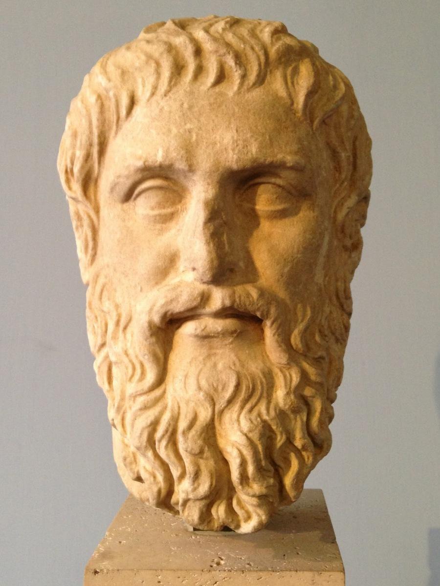 El valor del mito y la poesía en el pensamiento de Platón