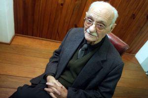 Arturo Roig