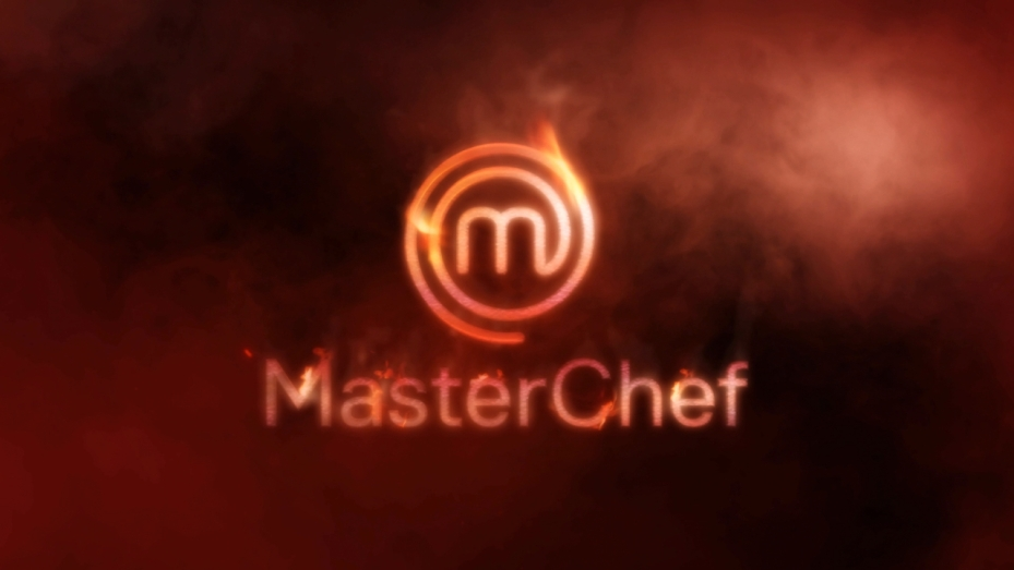 master_chef_sept_02